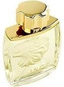 Lalique 120ml Eau De Parfum Spray Men