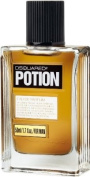 Dsquared2 Potion 100ml