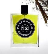 Parfumerie Generale Hyperessence Matale Eau de Parfum