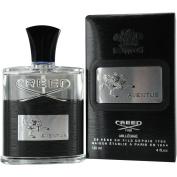 Creed Aventus Creed 120ml Millesime Spray For Men