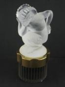 Lalique le Faune Mascotte 2001 Edition 3.3  Eau De Parfum   Splash for Men