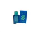 Andy Warhol Pop Pour Homme Eau-de-toilette Mini Splash, 5ml