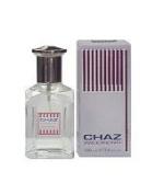 CHAZ WEEKEND Men Mini Perfume Eau de Toilette 5ml
