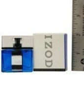 Izod By Phillips Van Heusen Eau De Toilette Mini - 5ml