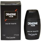 Drakkar Noir Men Eau-de-toilette Splash (Mini) by Guy Laroche, 5ml