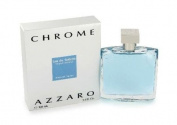 Chrome by Loris Azzaro Mini EDT 5ml for Men