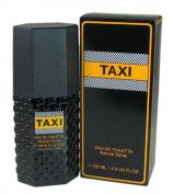 Taxi By Cofinluxe For Men. Eau De Toilette Spray 100ml