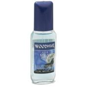 Woodhue Cologne by Fragrances Of France for Men. Eau De Toilette Spray 1.0 oz / 30 Ml