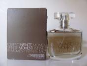 Avon Infinite Moment for Men EDT - 75ml