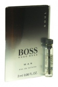 Hugo Boss Boss Soul EDT Splash Vial (Mini) 2 ml