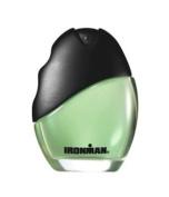 Avon Ironman Eau De Toilette Spray 70ml