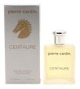 Centaure by Pierre Cardin