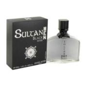 Jeanne Arthes Sultan Black By Jeanne Arthes - Eau De Toilette Spray 100ml, 100ml