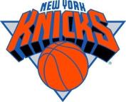 NEW YORK KNICKS EAU DE TOILETTE 100ml
