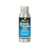 62302 - Excel Excel Accelerator - General - 60ml - Clear / Amber