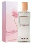 COMME UNE EVIDENCE L'Eau de Parfum by Yves Rocher Mini