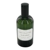 GREY FLANNEL by Geoffrey Beene Eau De Toilette Spray (Tester) 120ml