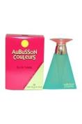 Aubusson Couleurs by Aubusson for Men - 30ml EDT Spray