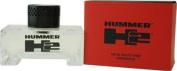 Hummer 2 By Hummer For Men. Eau De Toilette Spray 40mls
