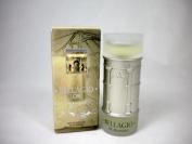 Bellagio for Men 5ml Eau de Toilette MINI