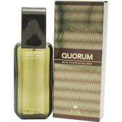 Quorum Edt Spray 100ml By Antonio Puig SKU-PAS418241