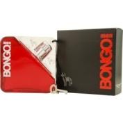 BONGO by Iconix EDT SPRAY 100ml for MEN