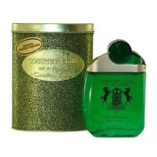 CREATION LAMIS COUNTRY CLUB 100ml