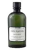 Geoffrey Beene Grey Flannel Eau de Toilette Bottle 240ml