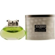 Excessif Men Eau De Toilette Spray by Elyse Tend, 100ml