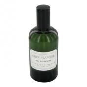 GREY FLANNEL BY GEOFFREY BEENE, EDT SPRAY 120ml POUCH