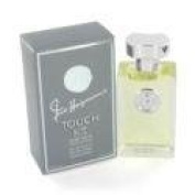 TOUCH WITH LOVE by Fred Hayman EDT SPRAY 100ml
