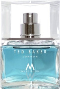 Ted Baker M EDTl Spray 30ml