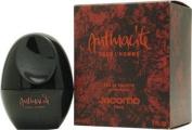 Anthracite By Jacomo For Men. Eau De Toilette Spray 30ml