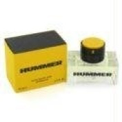 Hummer By Hummer Edt Spray 70ml