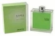 Aura (75ml) 2.5 Fl. oz. Eau De Toilette Spray Men