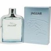 JAGUAR PURE INSTINCT by Jaguar Cologne for Men
