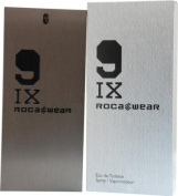 Rocawear 9IX EDT 100ml