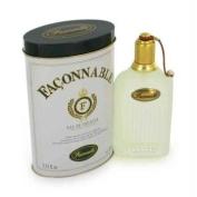 FACONNABLE by Faconnable Eau De Toilette Spray 50ml for Men