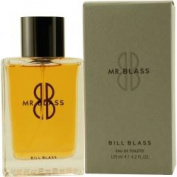 MR. BILL BLASS by Bill Blass EDT SPRAY 120ml for MEN