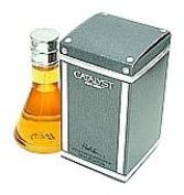 Halston Catalyst By Halston For Men. Eau De Toilette Spray 100mls