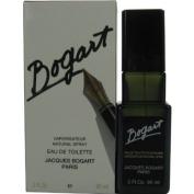 Bogart By Jacques Bogart For Men. Eau De Toilette Spray 100ml