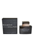 Rocawear Evolution Men Eau De Toilette Spray, 50ml