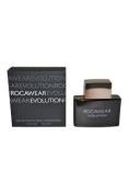 Rocawear Evolution Men Eau De Toilette Spray, 50ml