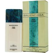 Balenciaga Eau De Toilette Spray for Men, 30ml