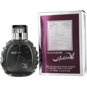Salvador by Salvador Dali Eau de Toilette Spray 100ml