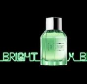 X Bright by Karen Low Cologne for Men 100ml Eau de Toilette Spray