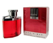 Desire Red For a Man by Dunhill 1.7oz 50ml EDT Spray