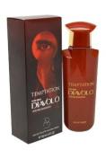 Diavolo Temptation 100ml EDT Spray Men