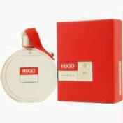Boss No.6 By Hugo Boss- Edt Spray 100ml