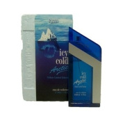 CREATION LAMIS ICY COLD ARTIC 100ml